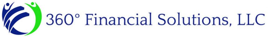 360 Degrees Financial Solutions, LLC